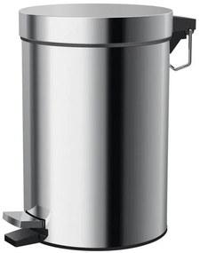 Ideal Standard Iom pedaalemmer 3 liter RVS A9104MY