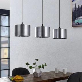 Dexin hanglamp, 3-lamps - lampen-24