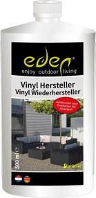 Vinyl beschermer 500 ml