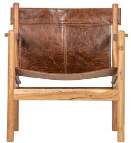 Chill Fauteuil