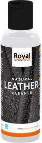 Royal Furniture Care Natural Leather Cleaner