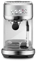 Sage The Bambino Plus espressomachine SES500BSS