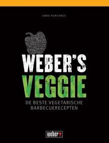 Boeks veggie nl