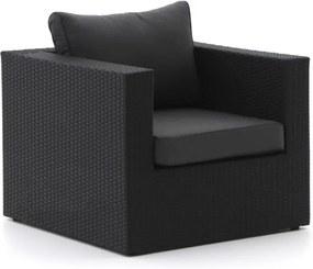 Forza Barolo lounge tuinstoel - Laagste prijsgarantie!