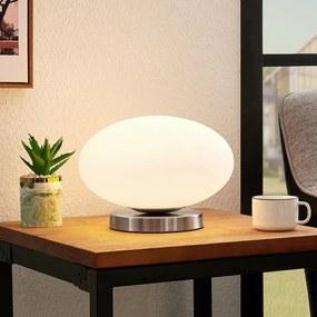Sonika tafellamp, 21 cm - lampen-24
