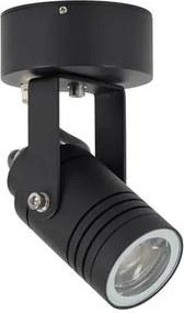 Verlichting Beamer Plafond/Wandlamp