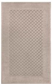 Yves Delorme Etoile badmat - 55 x 90 cm