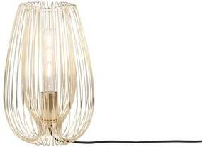 Lucid Tafellamp