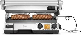 Sage Smart Grill Pro grill BGR84OBSS