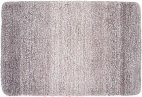 Nowa badmat 60x90cm, beige