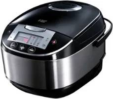Russell Hobbs Cook@Home Multi Cooker 5 liter 21850-56