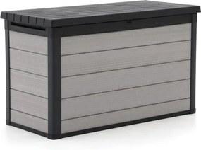 Denali opbergbox 152cm - Laagste prijsgarantie!