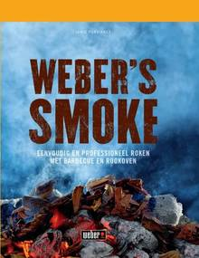 Boeks smoke nl