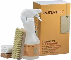 Puratex Puratex Microvezel Reiniger - set