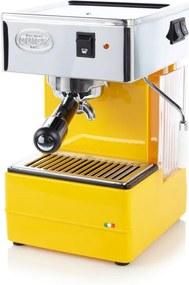 820 espressomachine 1,8 liter