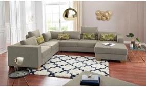 exxpo - sofa fashion zithoek