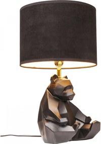 Kare Design Panda Panda Tafellamp