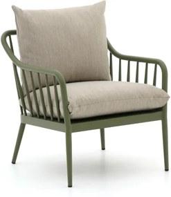 Manifesto Celante lounge tuinstoel - Laagste prijsgarantie!