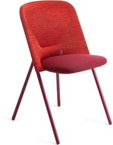 Moooi Shift stoel