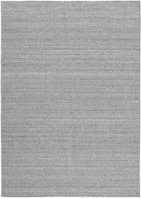 Nouveau Light Grey Vloerkleed