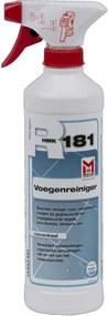 R181 Voegenreiniger sprayflacon 0, 5 liter