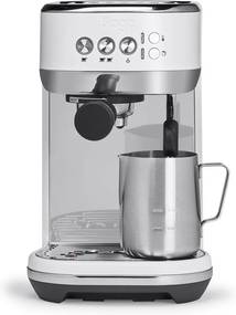 Sage The Bambino Plus espressomachine SES500SST