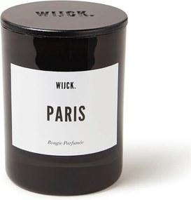 WIJCK Paris geurkaars