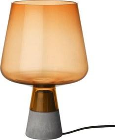 iittala Tafellamp 30 x 20 cm