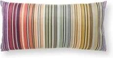 Missoni Home Claremont sierkussen 60 x 30 cm