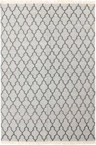 Home Collection - Carpe Diem Collection Grey - 300 x 400 - Vloerkleed