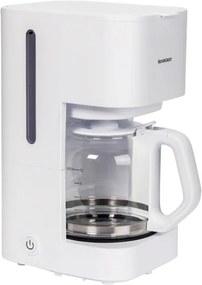 Koffiezetapparaat Wit