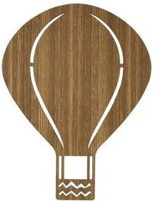 Air Balloon Wandlamp