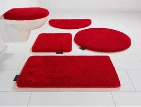 Badmat »Lana«, Bruno Banani, hoogte 25 mm, met antislip-coating, geschikt voor vloerverwarming