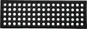 Trapmat rubber - Ring