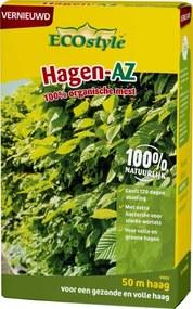 Hagen AZ 2,75 kg