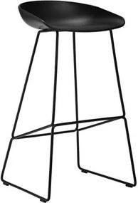 About a Stool AAS38 Barkruk 76 cm