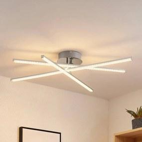 Neele LED plafondlamp - lampen-24