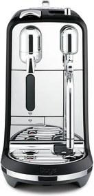 Nespresso Sage Creatista Plus Nespresso machine SNE800BTR2ENL1