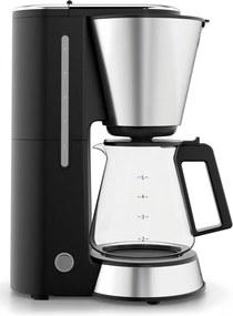 WMF KITCHENminis Aroma koffiezetapparaat met glazen kan
