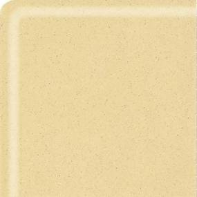 Mosa Foxtrot Decor-strip 14.7x14.7cm 6.8mm Ivoor Glans 1006111