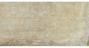 Vloertegel Douglas & Jones Matières de Rex Manor 60x120 cm Mou Mat (Doosinhoud 2.16 m2)