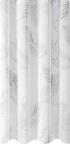 Inbetween Mila - off-white - 300 cm - Leen Bakker