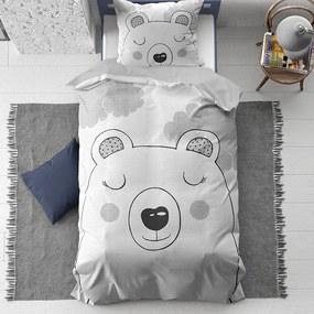 DreamHouse Bedding Sweet Bear Dekbedovertrek