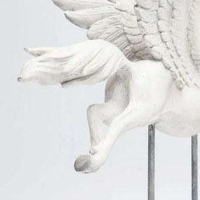 Kare Design Pegasus Pegasus Beeld