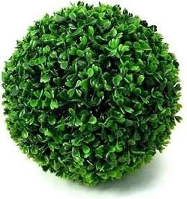 Kunstplant Buxusbol