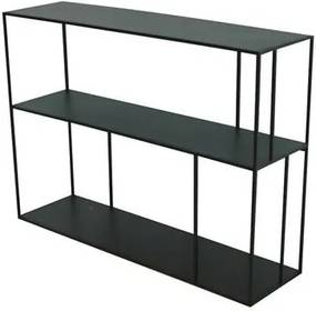 Shelf Unit Boekenkast S