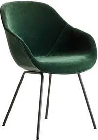 About a Chair AAC127 Stoel