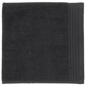 Keukentextiel - Zwart Keukendoek