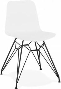 Design Stoel FIFI