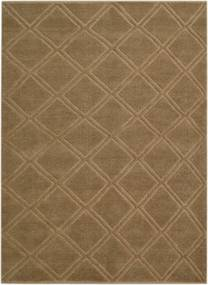 Bakero | Vloerkleed Portland Laagpolig lengte 120 cm x breedte 180 cm x hoogte 0,70 cm naturel vloerkleden jute vloerkleden | NADUVI outlet